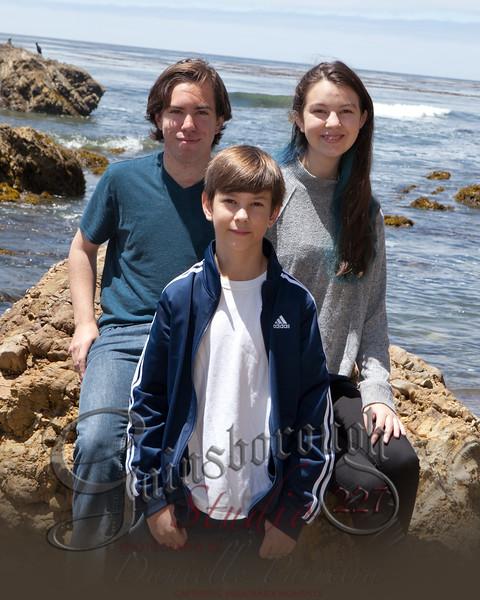 Fry_Family_146
