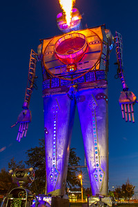 20141003 Flaming robot-51_WEB