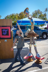 20141005 Sunday-116_WEB