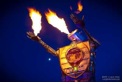 20141003 Flaming robot-40_WEB