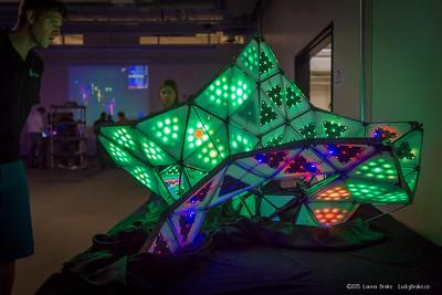 20151009 MakerAfterDark 2015-368_web
