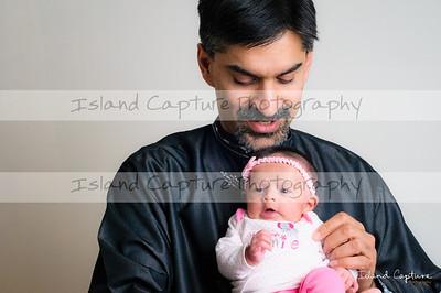 IslandCapture01_20120115_8098