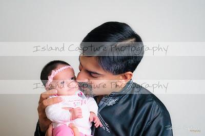 IslandCapture01_20120115_8106