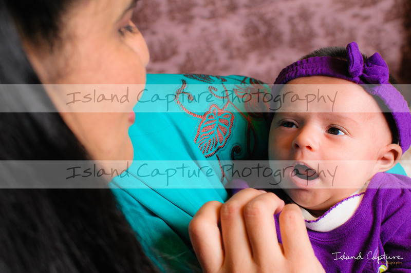 IslandCapture01_20120115_8254