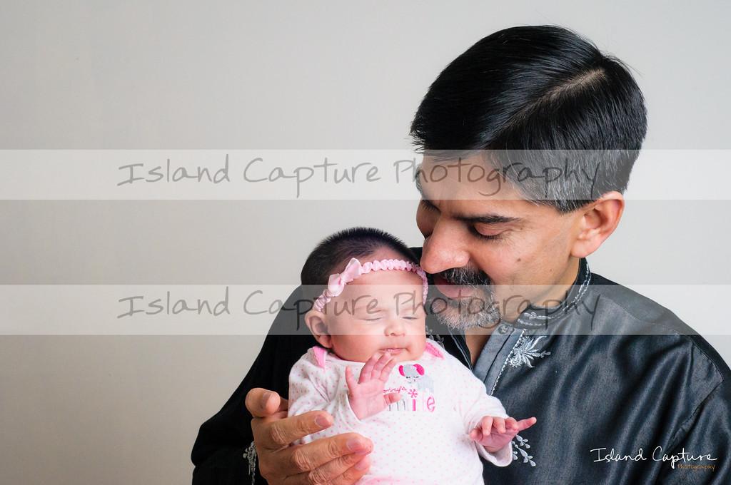 IslandCapture01_20120115_8101
