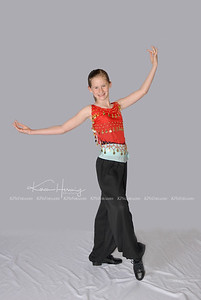 Mankato Ballet 2012
