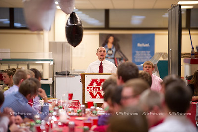 3-11-12 Banquet