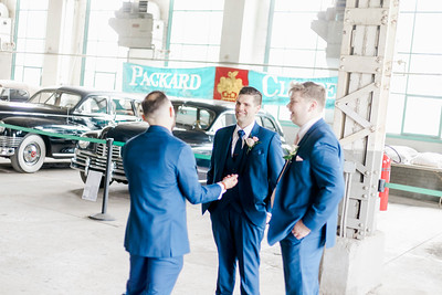 jamie-matt-wedding-at-packard-proving-grounds-intrigue-photography--14