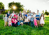 family-266