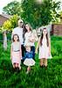 family-156