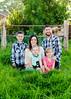family-205