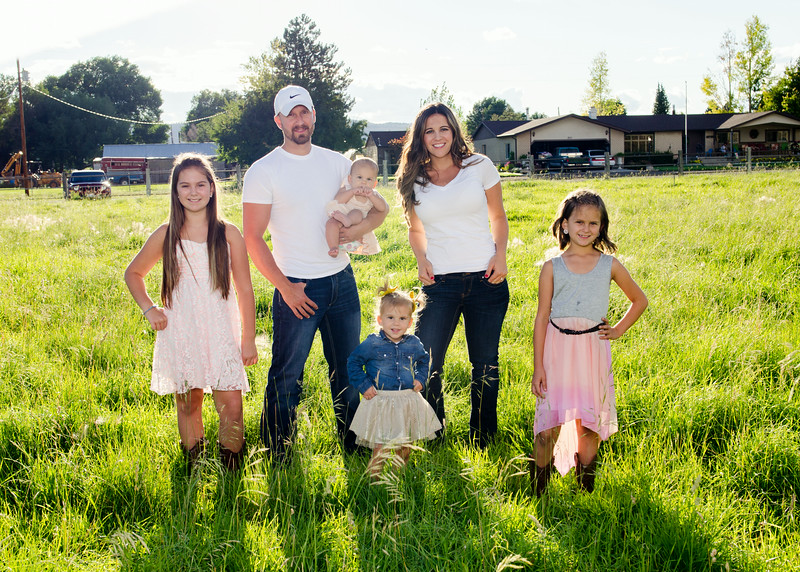 family-177