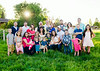 family-269