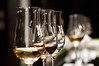 wine-glasses-1246240_1920