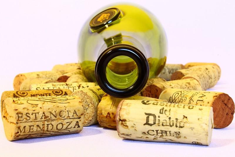 wine-780102_1920