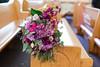 1610_Margaret_Raja_Ceremony-0005