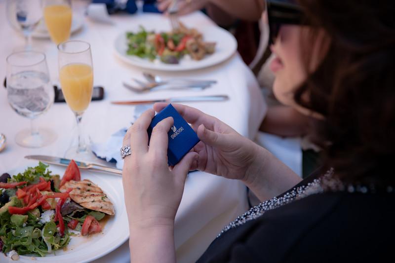 Maria & Matt Bridesmaids luncheon-0005