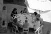 Maria & Matt Bridesmaids luncheon-0007