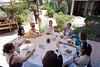 Maria & Matt Bridesmaids luncheon-0002