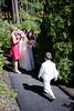 Maria & Matt Ceremony-0027