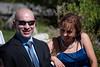 Maria & Matt Ceremony-0009