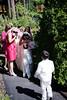 Maria & Matt Ceremony-0028