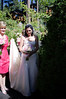 Maria & Matt Ceremony-0036