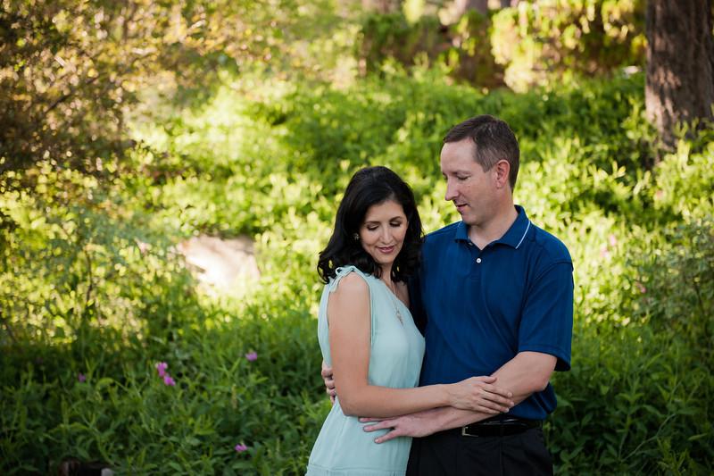 Maria & Matt Engagement-Family-0005