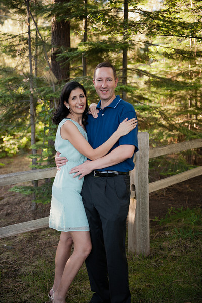 Maria & Matt Engagement-Family-0016