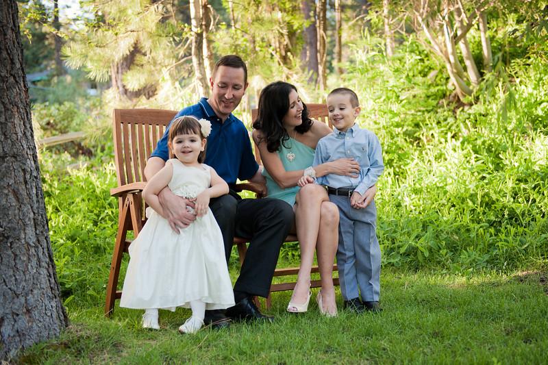 Maria & Matt Engagement-Family-0024