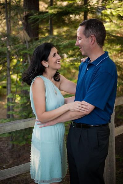Maria & Matt Engagement-Family-0018