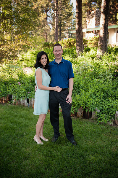 Maria & Matt Engagement-Family-0001