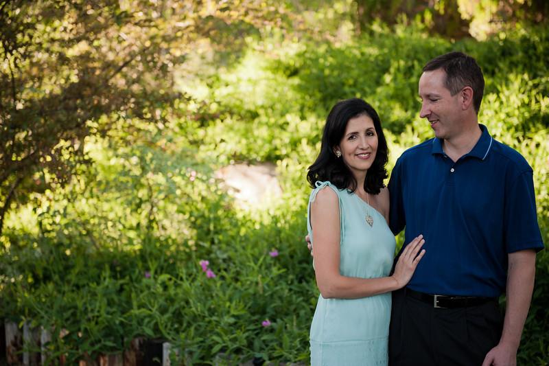 Maria & Matt Engagement-Family-0004