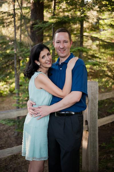 Maria & Matt Engagement-Family-0015