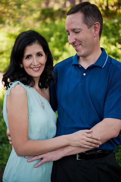 Maria & Matt Engagement-Family-0007