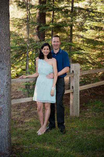Maria & Matt Engagement-Family-0011