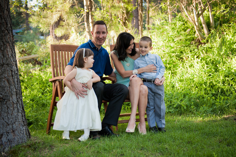 Maria & Matt Engagement-Family-0023