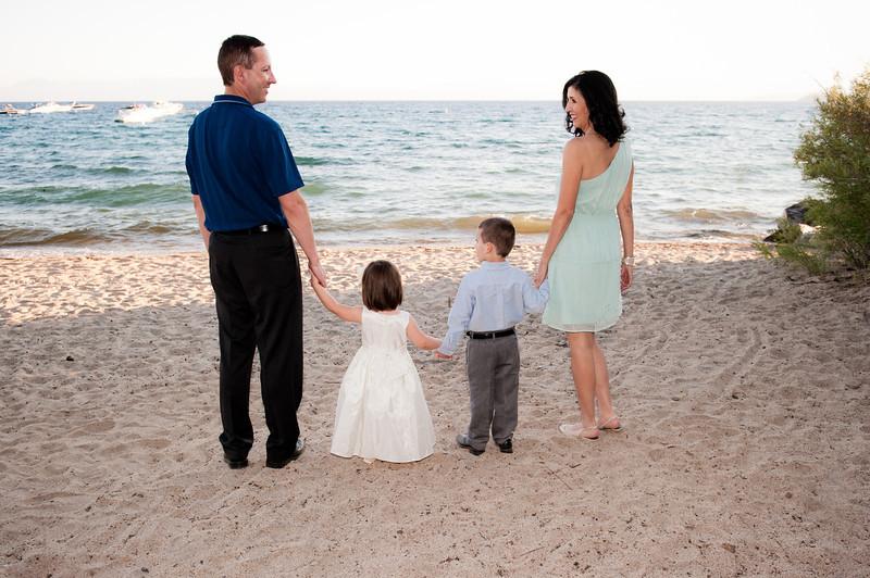 Maria & Matt Engagement-Family-0035