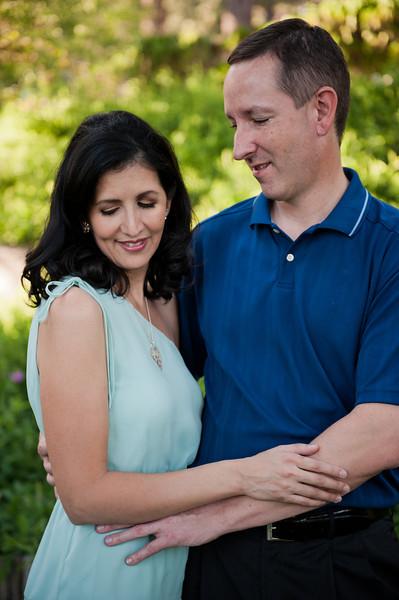 Maria & Matt Engagement-Family-0006