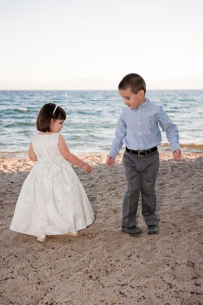 Maria & Matt Engagement-Family-0033