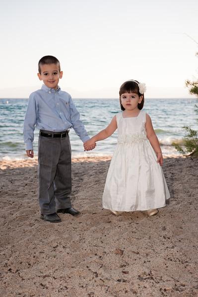 Maria & Matt Engagement-Family-0029