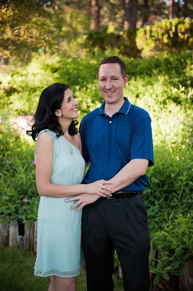 Maria & Matt Engagement-Family-0008