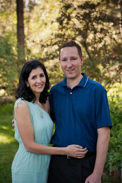 Maria & Matt Engagement-Family-0002