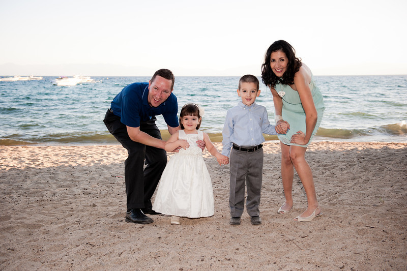 Maria & Matt Engagement-Family-0036