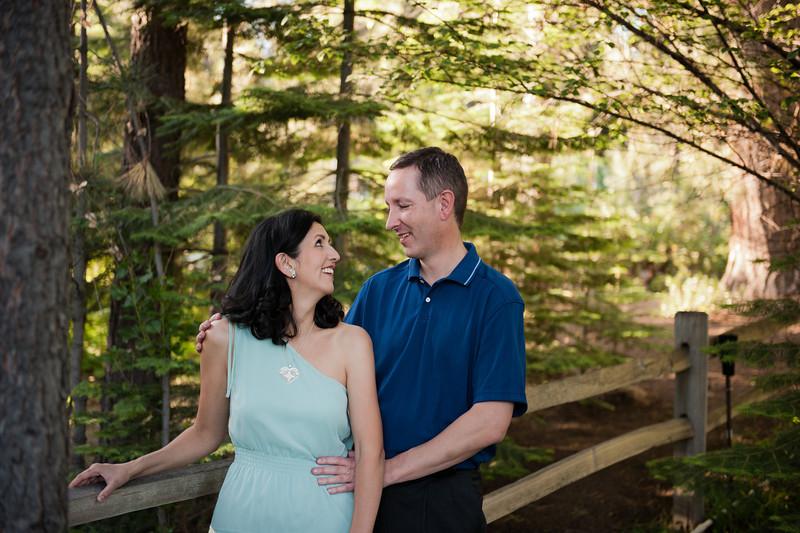 Maria & Matt Engagement-Family-0014