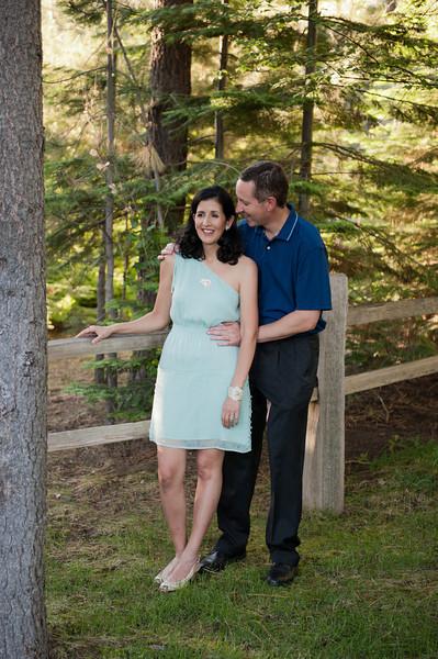 Maria & Matt Engagement-Family-0013