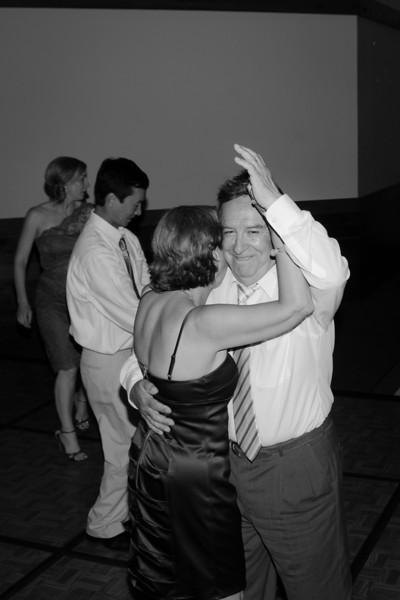 Maria & Matt Party!-0017