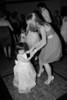 Maria & Matt Party!-0009
