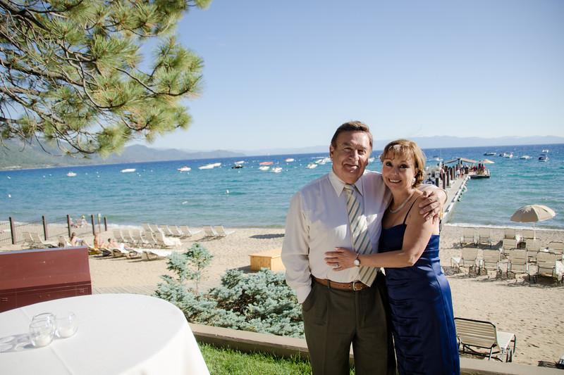 Maria & Matt Reception-0019