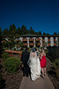 Maria & Matt Reception-0002